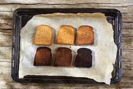 cuisine t why you don t need to worry about brown toast spectator