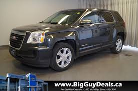 Jim Gauthier Chevrolet In Winnipeg - Used GMC Terrain Cars, Trucks ... Used Gmc Dealership In North Springfield Vt Cars Trucks Jim Gauthier Chevrolet Winnipeg Terrain 2007 Sierra 2500hd Utility Body Duramax Diesel Allison And Suvs For Sale Kemptville On Myers Orange County Pickup In Rhode Island Awesome 2002 Gmc Lunch Truck Maryland Canteen Are You Looking A Used Let Coach Auto Sales Find The 7000 Tanker Trucks Year 1990 Price 23500 Sale 2015 1500 4 Door Lethbridge Ab L