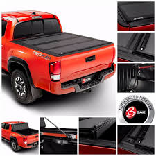 BAKFlip G2 Hard Folding Bed Cover Fits 2016-2018 Toyota Tacoma 6 ... Toyota Lexus Performance Specialist Whitehead 2nd Gen 052015 Pure Tacoma Accsories Parts And Buy Parts Toyota Tundra Get Free Shipping On Aliexpresscom New 2017 Chevygmc Duramax L5p Intake Exhaust The Best Of 2018 1999 For Sale 1 Year Warranty Youtube Hilux Revo 15 2016 17 Stainless Pipe Jba Featured Product Tundra 57l 2004 Gmc Sierra Custom Truck Truckin Magazine Awesome Great Led 3rd Third Brake Stop Lamp Light What You Need To Transform A Into Ford Raptor Killer