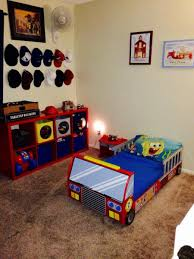 Monster Truck Kids Room - Myuala.com Amazoncom Vintage Monster Truck Photo Bigfoot Boys Room Wall New Bright 124 Scale Rc Jam Grave Digger Walmartcom Exciting Yellow Kids Bedroom Fniture Set With Decorative Interior Eye Catching High Decals For Your Dream Details About Full Colour Car Art Sticker Decal Two Boys Share A With Two Different Interests Train And Monster Truck Bed Bathroom Contemporary Single Vanity Maximum Destruction Giant Birthdayexpresscom Digger Letter Pating My Crafty Projects Pinterest Room Buy Lego City Great Vehicles 60055 Online At Low