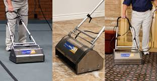 0 carpet cleaning truckmount or portable extractor machines