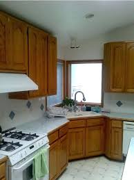 D Shaped Kitchen Sink Isan Small L With Corner