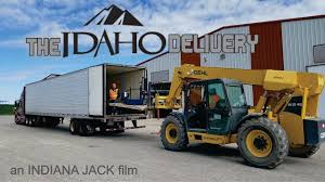 The Idaho Delivery - YouTube Trucking Jack Jones Villa Park Best Image Truck Kusaboshicom Like Progressive Driving School Wwwfacebookcom Indian Startup Flux Auto Wants To Democratize Selfdriving Tech For Comment 1 Statewide And Bus Regulation 2008 Truckbus08 Prime News Inc Truck Driving School Job Hyliion Announces The 6x4he Electric Hybrid Etruckings Newsroom Trucking Landstar 5asideheros Most Recent Flickr Photos Picssr Caltrux 0115 By Jim Beach Issuu