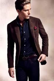 best 25 semi formal attire ideas on pinterest semi formal