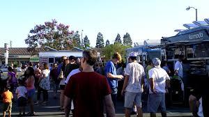 100 Komodo Truck Food Fun In Los Alamitos OC Foodies