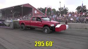 Truck Pulling 2.6 Turbo Diesel Franklin County Fairgrounds 2016 ... Truck Pulling 25 Turbo Workstock Diesel Franklin County 36 Best Versatile Images On Pinterest Old Tractors Tractors And Intertional Blue Outside Fence Ballast Tractor Wikipedia Pull Stock Photos Images Alamy Mass Pullers Ass At The Granby Town Fair 2013 Youtube Inside Scheid Diesels Pro Sled Team Power Rolling Coal Show Of Strength Or Smoking Gun 2016 Westport Pulls Operation Wetback The 1950s Immigration Policy Donald Trump Loves