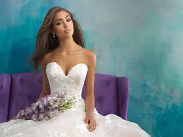 2017 Prom Dresses, Bridal Gowns, Plus Size Dresses For Sale In ... 122 Best Gorgeous Clothes Accsories Images On Pinterest 10 Big Bust Long Legs Womens Body Shapes 2017 Prom Drses Bridal Gowns Plus Size For Sale In Thank You Opening Timothys Toy Box Inc 42 A Line Drses And Mother Of The Bride Petite Adrianna Papell Kids Baby Fniture Bedding Gifts Registry Pottery Barn 1245 Worcester St Natick Ma 01760 Shopping Mall Home Whbm