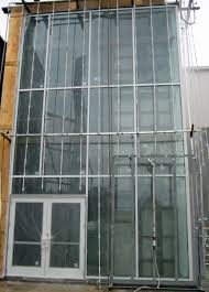 Kawneer Curtain Wall Doors by Products Archives Page 2 Of 3 Tubelite Inc Architectural