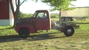 1949 Chevy 3600 Parts Truck Rescue - YouTube Sick Bagged C10 Chevy C10 Sema Truck Truckdaily Truckporn Whosale Trucks For Sale Online Buy Best Pin By Alan Braswell On Ford Pinterest 1956 F100 Full Frames Phat Phabz Ashok Leyland Truck Parts Youtube What Did Santa Bring You Credit Ownbuildotographer The Official Kidstance Custom Ride Toys 87 Chevy S10 Resource Bad News Panda Import Canberra Cruise Classic Chevrolet Custom Classic