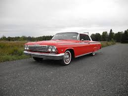 Cars For Sale — R&R Classic Cars