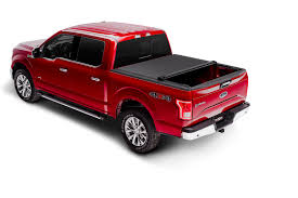 TruXedo Pro X15 Truck Bed Cover Tonnopro Tonno Pro Trifold Tonneau Cover Ford F150 65 0408 Small 042014 Covers 65ft Bed Are Bed Cover 95 Short Truck Enthusiasts Forums Hardfold 2015 Extang Soft Tri Folding Emax Amazoncom Fold 42304 Trifold Lund Intertional Products Tonneau Covers 3 Top 10 Best Review In 2018 9703 Long 8 Ft Hard Advantage Accsories 52018 Surefit Snap Encore