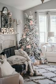 Flocking Christmas Tree With Soap by 70 Best Holiday Ideas Images On Pinterest Holiday Ideas