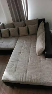 sofa wohnlandschaft starlight in 33647 bielefeld für