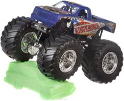 Купить Hot Wheels Monster Jam Машинка King Krunch - детские товары ... 2017 Hot Wheels Monster Jam 164 Scale Truck With Team Flag King Trucks In San Diego This Saturday Night At Qualcomm Stadium Dennis Anderson Wiki Fandom Powered By Wikia Jds Tracker Krunch Vehicle Walmartcom Our Daily Post From The Emerald Coast Raminator Touring Houston As Official Of Texas Chronicle Race Colossal Carrier Mattel Toysrus Buy King Krunch Cheap Price On Atvsourcecom Social Community Forums View Topic Mudfest