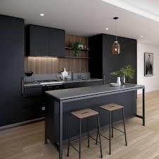 100 Modern Contemporary Design Ideas Caesarstone Gallery Kitchen Bathroom