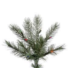 Pre Lit Pencil Cashmere Christmas Tree by Pre Lit Cashmere Christmas Tree Christmas Lights Decoration