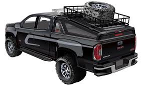 The Truck Tonneau Trunk Top 5 Best Kayak Rack For Tacoma Care Your Cars It Socal Truck Accsories Equipment 2005current Apex Modular Allpro Off Road And Canoe Racks Pickup Trucks Americoat Powder Coating Manufacturing Orange Ca Bwca Home Made Truck Rack Boundary Waters Gear Forum Forkliftloadable By Rackit Youtube Series 1000 2000 3000 Tour June 16 2016 Inc Universal Semi Ladder Rackside Bar With Short Cab Extension