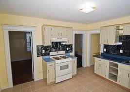 1 Bedroom Apartments In Bridgeport Ct by Apartment Unit 1 At 197 Sheridan Street Bridgeport Ct 06610