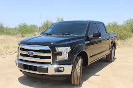 Used 2016 Ford F-150   Use Car For Sale Near Tucson   Oracle AZ ... Used 2016 Ford F150 Use Car For Sale Near Tucson Oracle Az 2008 Nissan Titan Le For Sale In Stock 24393 Arizona Cdl And Truck Driver Traing Programs Rambling Rv Rat Terrific Time On The Town Casino Del 17 Best Dealerships Expertise 2017 About Desert Trucking Dump Trucks Preowned 2005 Chevrolet Silverado Standard Bed S4024r3 Exp Realty Offers Free Moving Roster Buy A Get 4 At Orielly Chevrolet Your New