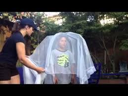 Diy Jellyfish Costume Tutorial 13 by Quick Jellyfish Halloween Costume Youtube