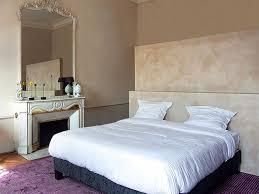 personnaliser sa chambre personnaliser sa maison neuve sols et murs quelconstructeurchoisir