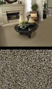 Kraus Carpet Tile Maintenance by Add Style To Your Home U0027s Floors With Shaw Grand View Plush Carpet