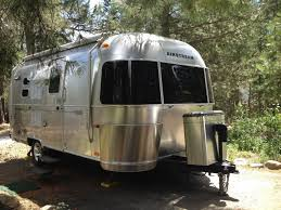 100 Airstream Flying Cloud For Sale Used 2010 FLYING CLOUD 20C For Sale At 39900
