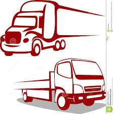 Trucks Logos Semi Trailer Truck Logos Logo Template Logistic Trick Isolated Vector March 2017 Rc4wd Gelande Ii Kit 110 Chassis Food Download Free Art Stock Graphics Images Vintage Hand Lettered Decals Artcraft Sign Co Logo Design Mplate Traffic Or Royalty Illustrator Tutorial Design Youtube Commercial Truck Stock Vector Illustration Of Cartoon 21858635 Mack Trucks Pinterest Trucks And Dale Jr 116scale Hauler With Photos And Diet Mountain