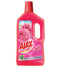 ajax bathroom cleaner jobs4education com