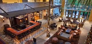 Los Patios San Antonio Tx Menu by Las Ramblas San Antonio Riverwalk Restaurant Hotel Contessa