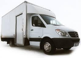 100 Truck Rental Milwaukee 2nd Cine Inc Motion Picture Equipment S Camera Grip