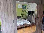 schlafzimmer komplett in karlsruhe kaufen verkaufen
