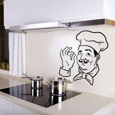 stickers pas cher attrayant sticker cuisine pas cher 0 stickers carrelage cuisine