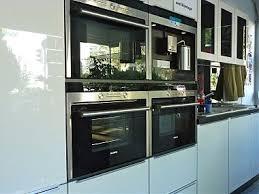 küchen pforzheim merk küchen ihr küchenstudio