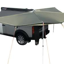 Foxwing Awning Review – Broma.me Rhino Rack 2500 Series Roof Bag Backbone Jk Mobileflipinfo Foxwing Awning Shade Automotive Accsories Canopy Car Suppliers And Manufacturers At Gobi Support Brackets Jeep Jk Amazoncom Rhinorack Usa 31200 Right Hand Extension Side Wall Mount 31100foxwawning07jpg Tapered Zip Outfitters Full Enclosure On M416 Page 2 Expedition Portal Gobi Stealth Yakima Adapter Ih8mud Forum