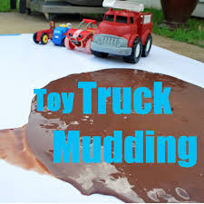 Toy Truck Mudding- Love The Idea Of Having The Kids Make A Mess ... Chevy Farms Mud Map V 10 Mod Farming Simulator 17 Offroad Events Saint Jo Texas Rednecks With Paychecks Images Off Road Truck Mudding Games Best Games Resource Cooptimus Video Keep On With Spintires Mudrunner Five Things Nobody Told You About Webtruck Police Transport New Android Game Trailer Hd The Off Trucks 6x6 Ultimate In Siberia Army Zil131 Bogger 3d Monster Driving Racing App Ranking Wallpaper 60 Images Advanced Tips And Tricks Toy Love The Idea Of Having Kids Make A Mess Stock Photos Alamy