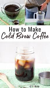 Save Time In The Mornings And Get A Better Cup Of Coffee With This Super Easy