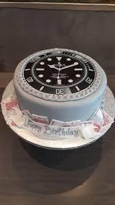 lezardtorte berlin geburtstagstorte birthdaycake clock