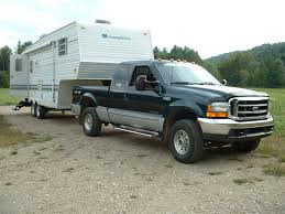Best Used Diesel PU Truck Used Dodge Ram 2500 Parts Best Of The Traction Bars For Diesel 2019 Gmc Sierra Debuts Before Fall Onsale Date Cars Denver The In Colorado 2018 Ford Fseries Super Duty Engine And Transmission Review Car Used Diesel Pu Truck Lifted Trucks Information Of New Reviews 2007 Cummins 59 I6 At Choice Motors 10 Cars Power Magazine 7 Things To Check Before Buying A Youtube