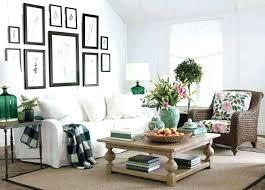 gardinen wohnzimmer ikea size vorhang kurzen basel