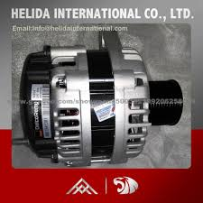 Chinese Cheap Iveco Hongyan Truck Parts Alternator FAT5801315646 ... Pinterest Vnl On American Simulator Cheap Volvo Truck Parts Prices Car Drive Wheel Boss Alinum Alloy Rims Excavator Lkm Used Excavators Steam Chevrolet 454 Ss Muscle Pioneer Is Your Forgotten Factory Supplier For Fvr Body Buy Auto Online Deals On Jeep And Youtube List Manufacturers Of Cargo Fm9 Fm12 Fh12 Fm400 Fh400 Fm440 Fh440 Fm Fh Price Japanese Heavy Duty Hino Abs Headlampside Brake Drum 3600a 3600ax Gunite Popular Tool Partsbuy Lots From