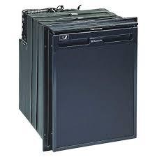 DOMETIC FRIDGE TRUCK, DRAW TYPE, 50L - Refrigerators - DOMCD50 ...
