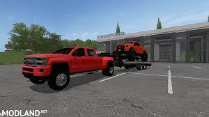 Chevy Silverado 3500HD Mod Farming Simulator 17 Tfr42 Chevy Truck Wallpapers 28 Latest Backgrounds Old School Low Rider Show Cdition Black Acauto Clean 1747 1942 Pick Up Final Youtube Wraps For Trucks Gator Rough And Slammed Shop Truck From Darwin Street Machine Lifted Lowbuck Lowering A Squarebody C10 Hot Rod Network All 42 Photos Collection Makes Ez Chassis Swaps Pictures 2 1940 To Chevrolet Pickup Sale On Classiccarscom