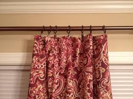 Dining Room Table Cloths Target by Dining Room Update Box Moulding Cheapie Curtains And More