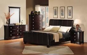 Living Room Amazing Dark Wood Bedroom Furniture 5 Idea Color To Paint Astounding