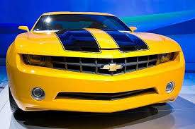 All Chevrolet Models List of Chevrolet Cars & Vehicles