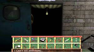 Bathroom Escape Walkthrough Ena by Escape The Mist Addictinggames Walkthrough Youtube