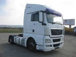 MAN TGX 18.440 BLS EURO 5 EEV Efficient Line 4x2 - Standard ... Man Tgs18440 4x4 H Bls Hyodrive Hydraulics Tractor Units Tgs 26400 6x4 Adr Tgx 18560 D38 4x2 Exterior And Interior Youtube How America Keeps On Trucking Tradevistas Kleyn Trucks For Sale 28480 Tga 6x2 Manual 2007 Armored Truck Drivers Job Titleoverviewvaultcom Der Neue 18480 Easy Rent Used 18440 4x2 Euro 5excellent Cditionne For Standard Automarket Much Does A Commercial Driver Make Howmhdotruckdriversmakeinfographicjpg