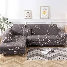 de okjk 4 3 2 1 sitzecke sofabezug l förmiger