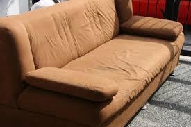 Buchannan Microfiber Sectional Sofa by Furniture Microfiber Sofa Microfiber Sectional Sleeper Sofa